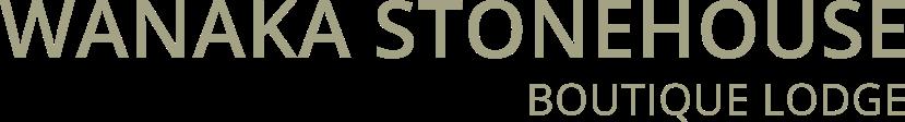 Wanaka Stonehouse